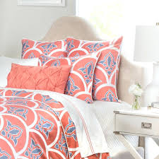 full size of gray patterned duvet covers purple patterned quilt covers bedroom inspiration and bedding decor