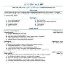 How To Create A Resume Impressive Make The Perfect Resume Make The Perfect Resume Physic Resume