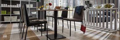 Esstische Und Stühle Im Landhausstil Nach Kundenwunsch