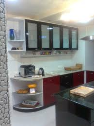 Modular Kitchen In Small Space Small Space Modular Kitchen Designs Stunning Modular Kitchen Ideas