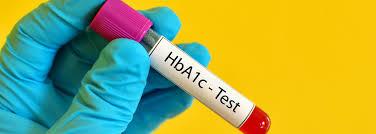 Ac1 Conversion Chart Understanding The A1c Tudiabetes
