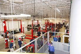 Fleet Farm Auto Center Automotive Service Centers Blains Farm And Fleet