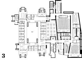 architecture building drawing. Garage:Cute Architectural Building Plans 0 Stringio Jpg 1430301661:Architectural Architecture Drawing