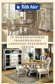 Hauswunderschoncom 15 Wunderschönes Französisches