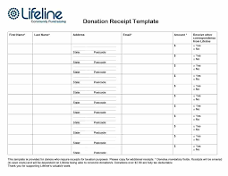 student timeline template 6 timeline templates for students doc free premium life template