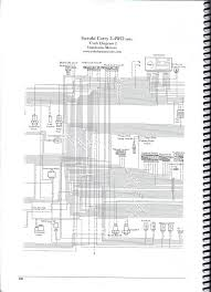 suzuki f6a engine diagram suzuki wiring diagrams