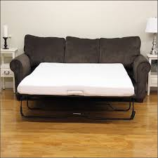 Small Picture Best Sleeper Sofa Mattress Fantastic Home Design Plans with Modern