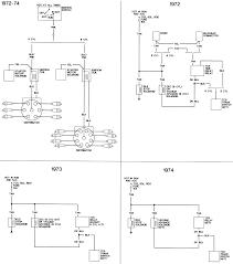 71 chevy c10 wiring diagram schematic 2000 Camaro Starter Wire Diagram VW Bus Wiring Diagram