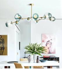tags replica bubble chandelier contemporary lindsey adelman branching studio 8