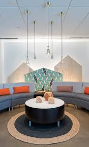 roe office furniture. outstanding office design roe furniture ideas interior small size