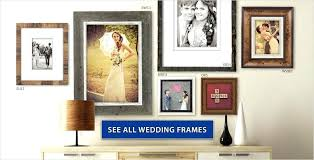 full size of wall photo frame design images picture ideas designs layouts wedding frames celebrate an