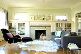 fireplace mantel and bookshelves bookcases mantels built bookshelf design ideas electric with on each side bookcase