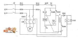 single phase water pump control panel wiring diagram wiring single phase submersible pump control panel wiring colors symbols literature cad library shipco pumps diagram