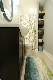 basement bathroom images. bright basement bathroom images  