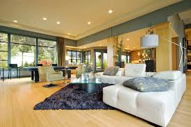 light hardwood floors living room.  Floors There Are A Lot Of Different Colors In This Living Room From White To Throughout Light Hardwood Floors Living Room B