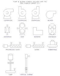 hvac drawing symbols dwg the wiring diagram piping blocks process piping autocad block library wiring diagram