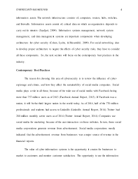 essay student sample daily routine