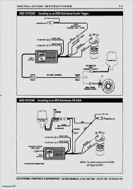 sunpro tach wiring 1992 wiring diagram libraries sunpro super tach 2 wiring diagram mopar wiring diagram for you u2022