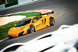 mclaren mp4 12c gt3 special edition. mclarenu0027s mp412c gt3 racer gets 100hp less than the street version gallery and video mclaren mp4 12c gt3 special edition