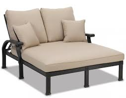 lounge patio furniture. double chaise lounge chair cushions \u2022 chairs ideas with patio furniture n