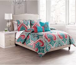 teal and grey comforter king size bedding sets on c comforter set