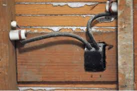 modern knob tube wiring great installation of wiring diagram • knob tube wiring does your older home have it and what can you rh websterelectric com