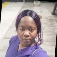 Cheri McDermott - Licensed Practical Nurse - Jsp Life Agency Inc ...