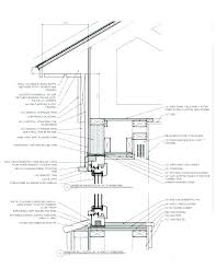 Xb Size Chart Replacement Window Size Chart Replacement Single Hung