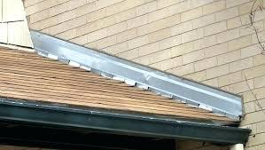 composite exterior siding panels. Composite Exterior Siding Panels Shingle Mastering Roof Inspections Asphalt Composition Shingles Part Shake