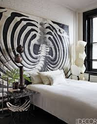 30 Best Wall Decor Ideas - Stylish Wall Decorations