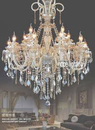 photo gallery of rose gold chandelier viewing 42 of 242 photos pink rose