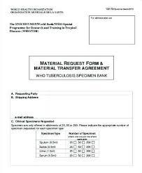 Travel Reimbursement Form Template Travel Expense Reimbursement Form Excel Business Expenses Template M