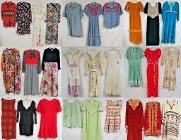 Vending Machine Dress Buy Enchanting LOT OF 48 Vintage 48's 48's Cigarette Vending Machine 48 X 48