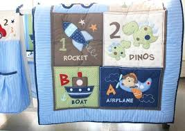 turtles baby bedding baby boy bedding set cotton embroidery car sea turtles letter crib bedding set quilt per bed skirt cot bedding sheets for kids beds