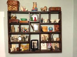 unfinished wood wall shelves large size of home wood wall shelves in finest elegant contemporary square wood unfinished wood wall shelf unit unfinished wood