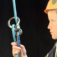 Image result for rock climbing descender
