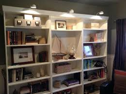 under shelf lighting ikea. Under Shelf Lighting Ikea Bookcase Lights Repair Renew Led For Shelves Restore Book Room Design Bathroom . E