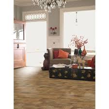 stunning vinyl flooring information 12 best images about in stock vinyl on vinyls