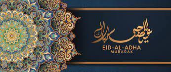 Eid al-Adha Mubarak / عيد الأضحى المبارك - Poland in Egypt - Gov.pl website