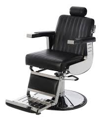 cosmoprof salon chairs used barber furniture black salon chairs kids styling chair professional barber supplies