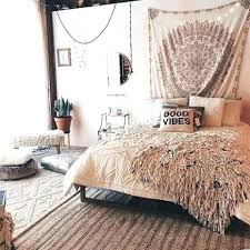 bohemian style living room. Simple Living Bohemian Room Ideas Rooms Bedroom Best On  Jewellery Style Living In
