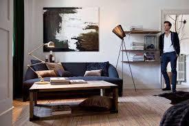 mens living room wall decor unique 20 elegant masculine interior design ideas