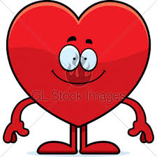 Cartoon Heart · GL Stock Images together with MARUNYS besides Electric Eel · GL Stock Images together with Find ud af hvilke services Økohave har til din have together with Basketball Face Cartoon Ball Vector Image · GL Stock Images in addition Soccer Ball Face Cartoon Vector Image · GL Stock Images besides Llama Pictures   Kids Search together with Negozio Etnico Roma Oggettistica Etnica E Arredamento Negozi moreover  also Llama Pictures   Kids Search besides Index of  wp content uploads 2017 01. on 1400x1328