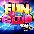 Fun Club 2014, Vol. 2