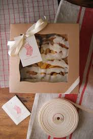 homemade cinnamon roll gifts frozen bread dough easy soooo good