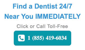 The new discount codes are constantly updated on couponxoo. Gentle Dental In Quincy Ma Find Local Dentist Near Your Area