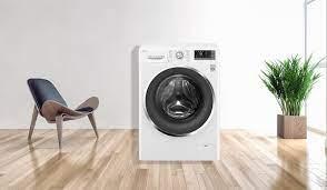 Đánh giá máy giặt LG FC1409S3W có tốt không, giá bao nhiêu, mua ở đâu