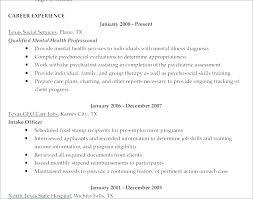 Resume For Child Care Child Care Sample Resume Child Care Also Child
