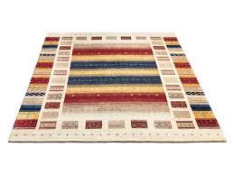 Teppich Toulouse Lb 250x300 Cm