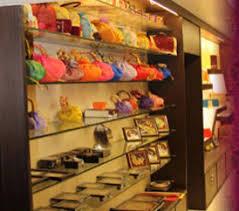 aishwarya designer invitation, thiruvanmiyur, chennai printers Aishwarya Wedding Cards Chennai aishwarya designer invitation, thiruvanmiyur, chennai printers for visiting card justdial Aishwarya Rai